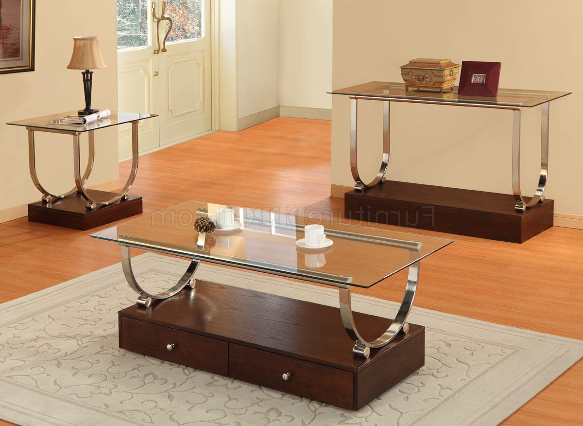 Most Recent Furniture Smart Wooden Coffee Table Base With Storage For Inside Smart Glass Top Coffee Tables (View 10 of 20)