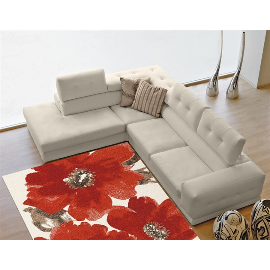 Most Recent Glamour Ii 3 Piece Sectionals In Blog – – Smitty's Fine Furniture (View 6 of 20)