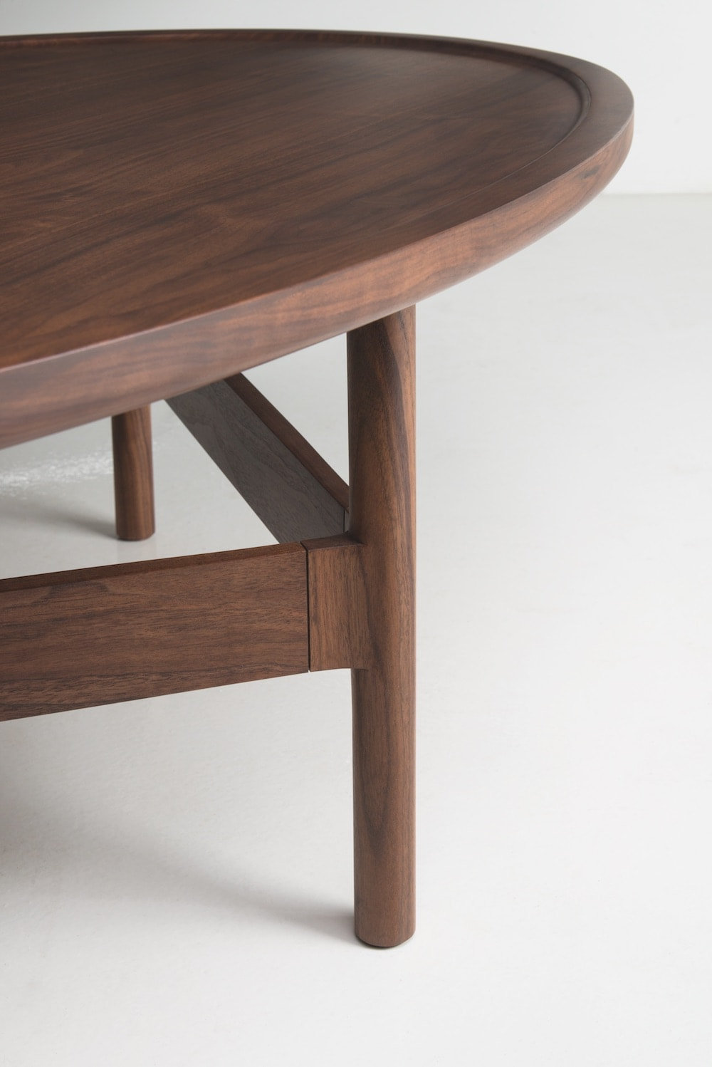 Most Recently Released Axis Cocktail Tables In Hartford Coffee Table – Thos (View 13 of 20)
