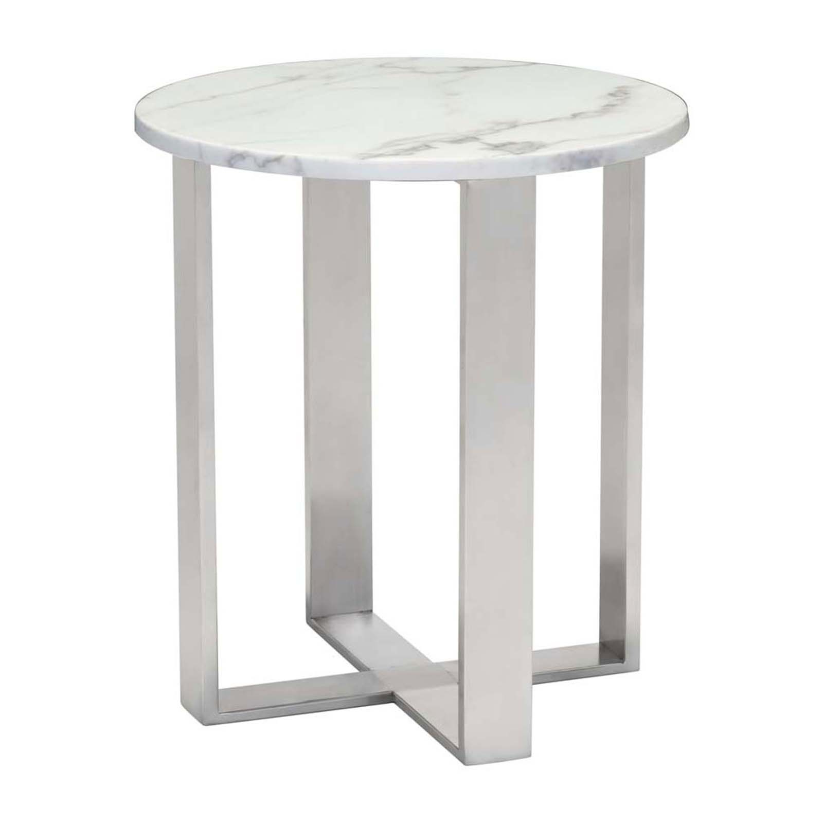 Most Recently Released Broll Coffee Tables Inside Side Tables (View 13 of 20)