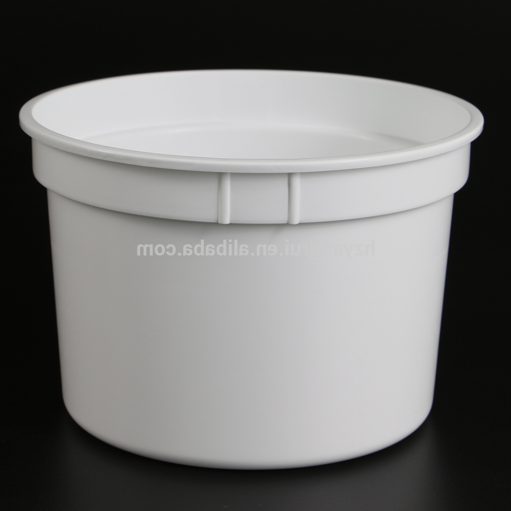 Most Recently Released Corrugated White Wash Barbox Coffee Tables With Regard To China Ghee Packaging, China Ghee Packaging Manufacturers And (View 11 of 20)