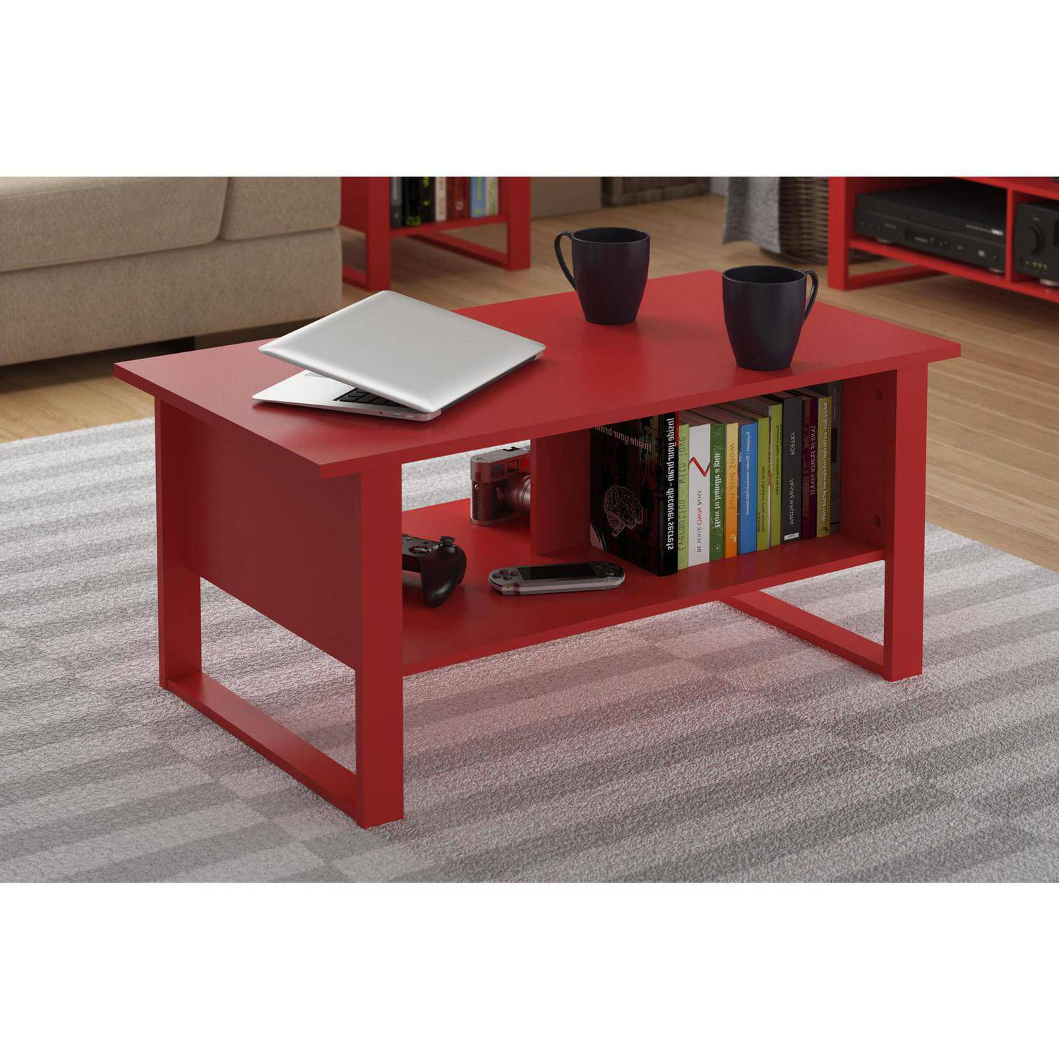 Most Recently Released Craftsman Cocktail Tables With Sauder Dakota Pass Lift Top Coffee Table, Craftsman Oak Finish (View 14 of 20)