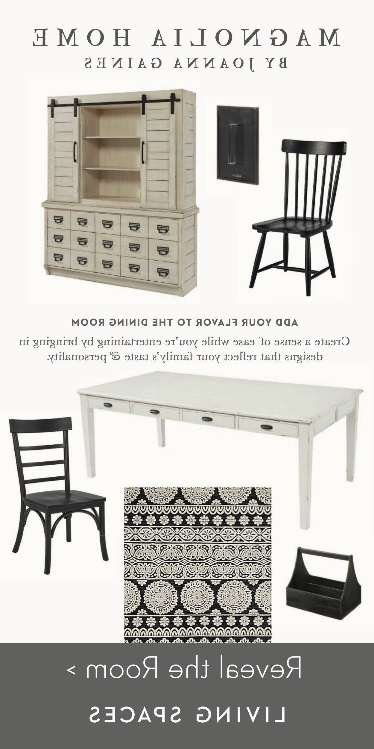 Most Recently Released Joanna Gaines Coffee Table Awesome Magnolia Homejoanna Gaines In Magnolia Home Louver Cocktail Tables (View 16 of 20)