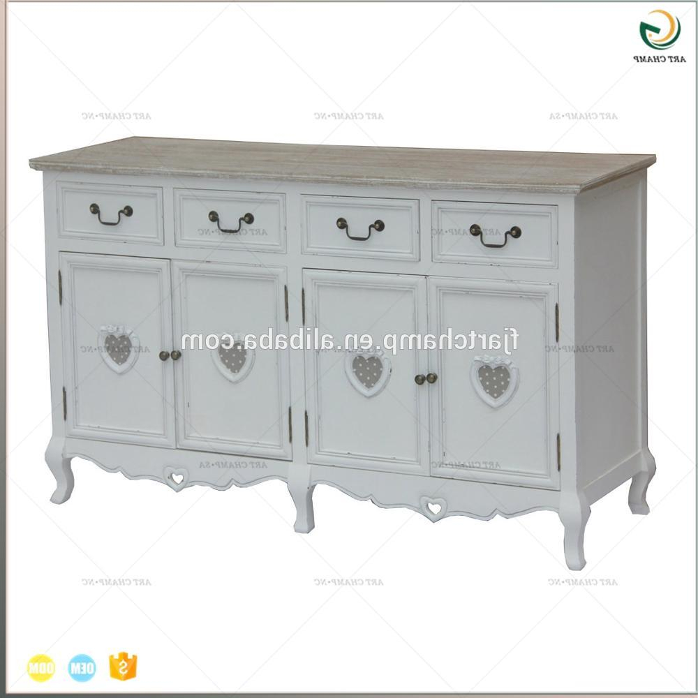 Most Recently Released Mikelson Sideboards Intended For Sideboard Extra Lang. Jaka Sideboard With Sideboard Extra Lang (Gallery 4 of 20)