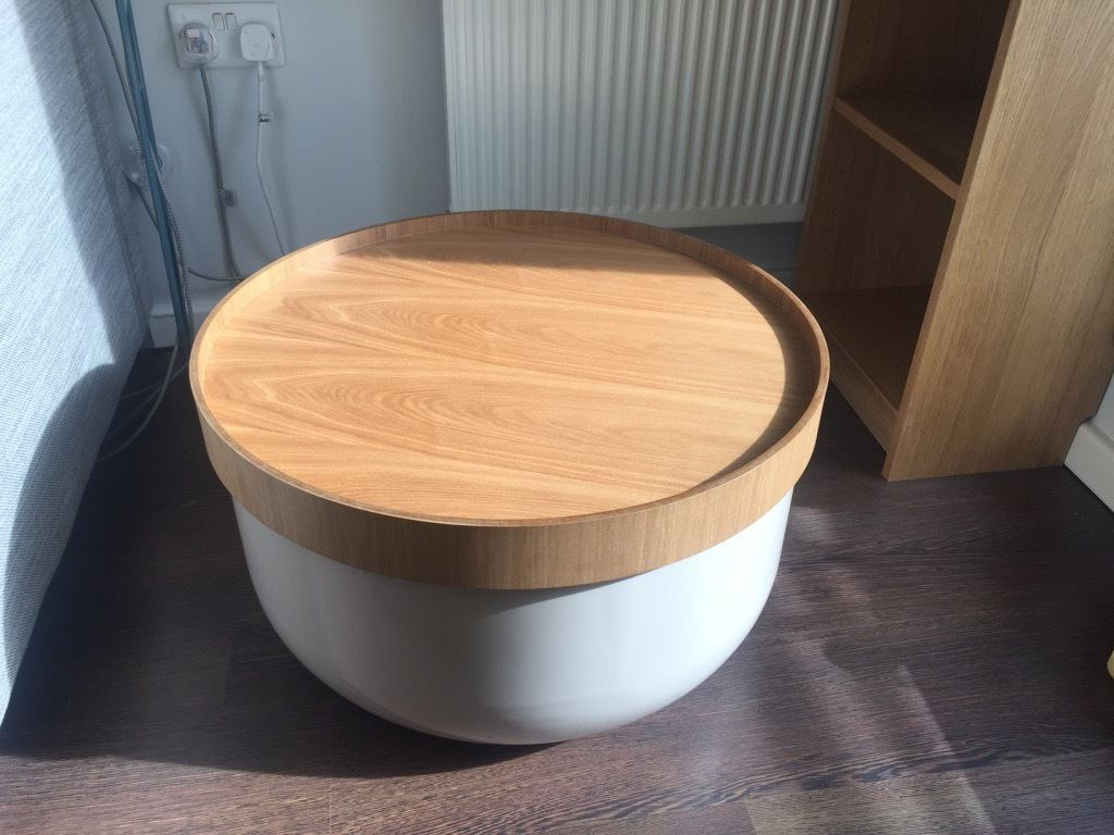 Most Recently Released Shroom Coffee Tables Regarding Habitat Mushroom Coffee Table – Coffee Table Ideas (View 10 of 20)