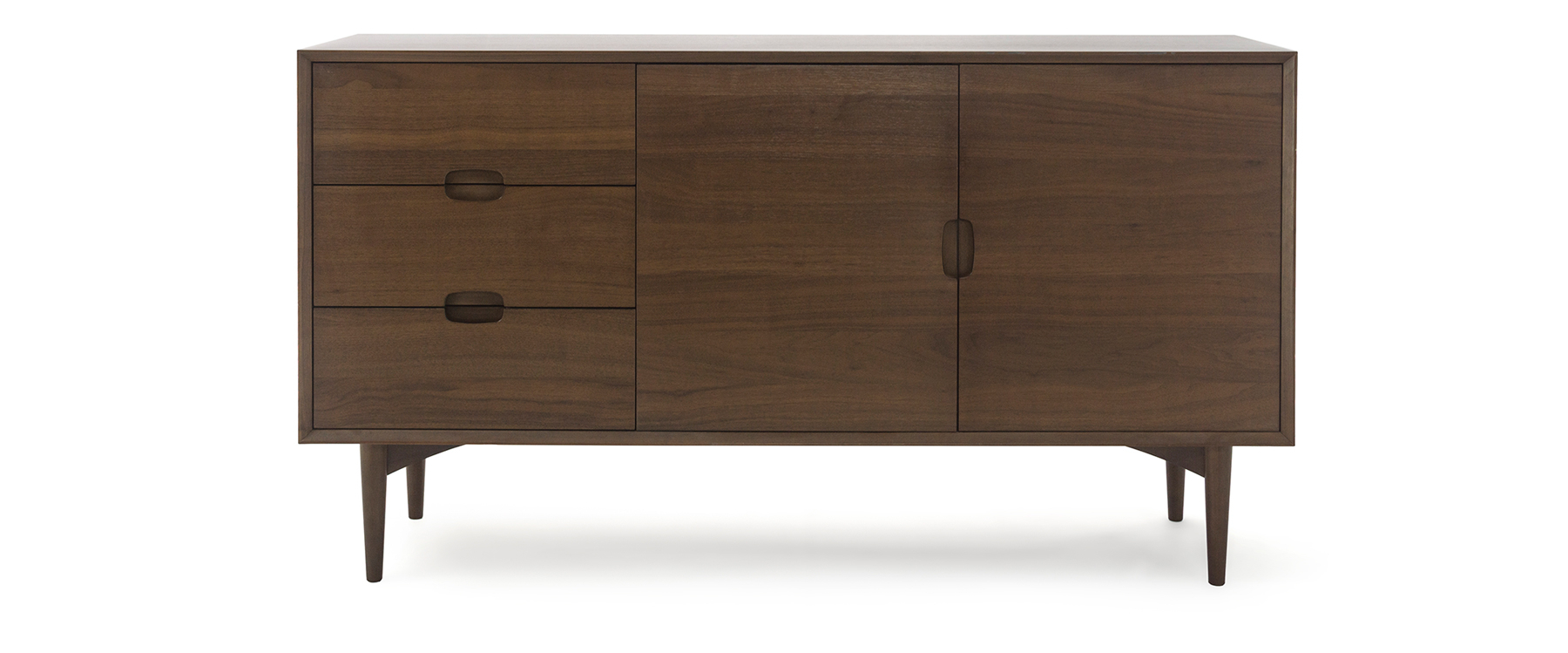 Most Recently Released Sideboard Furniture & Cabinets (View 9 of 20)