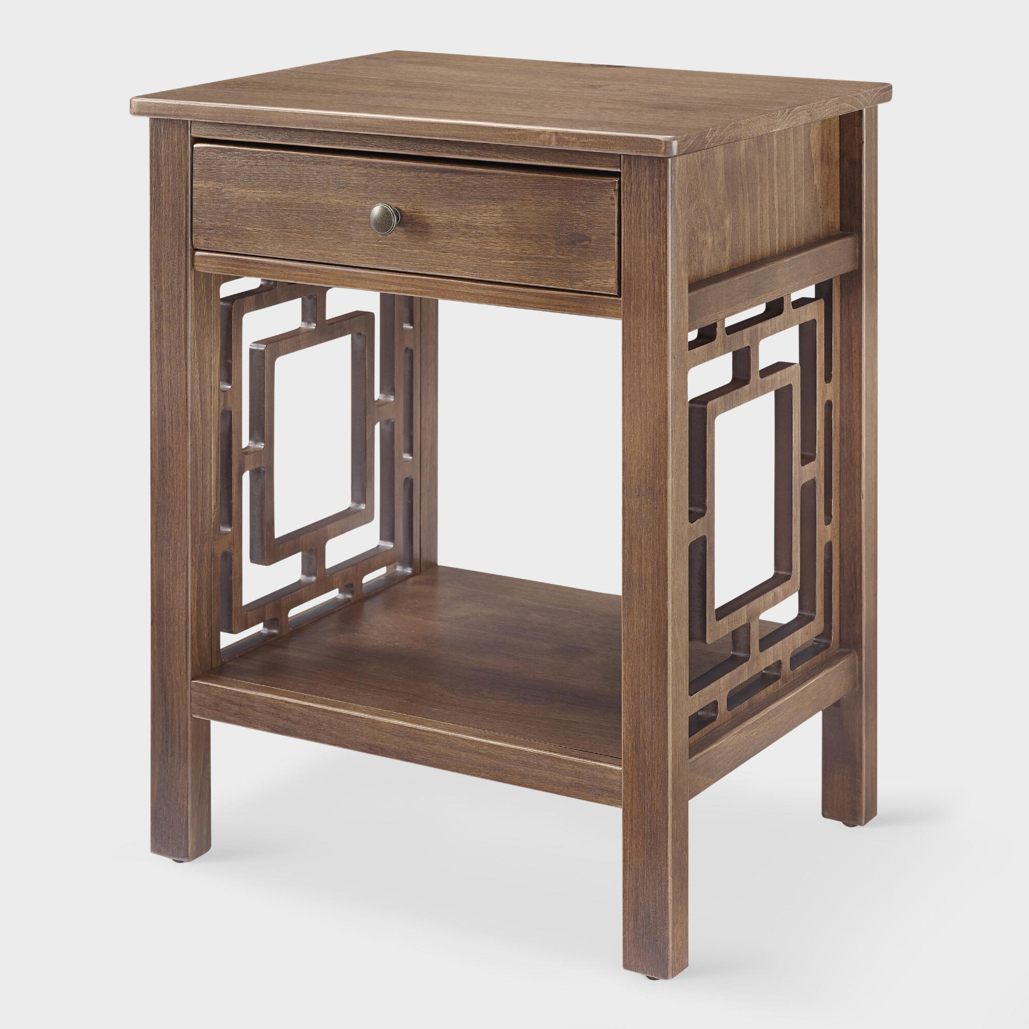 Most Recently Released Stickley Drop Leaf Table With Khacha Coffee Tables (View 8 of 20)