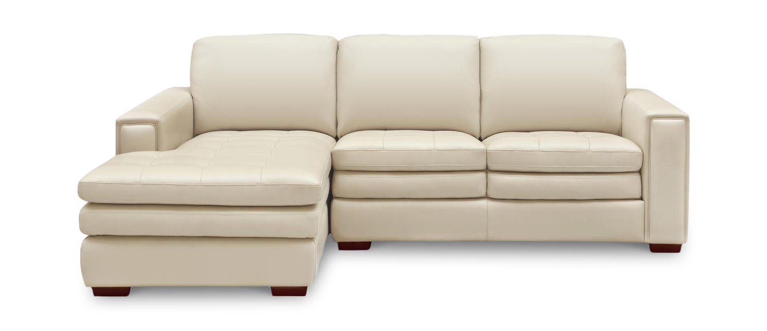 Most Recently Released Tess 2 Piece Power Reclining Sectionals With Laf Chaise With Regard To Sectional Sofas – Living Room Seating – Hom Furniture (View 12 of 20)