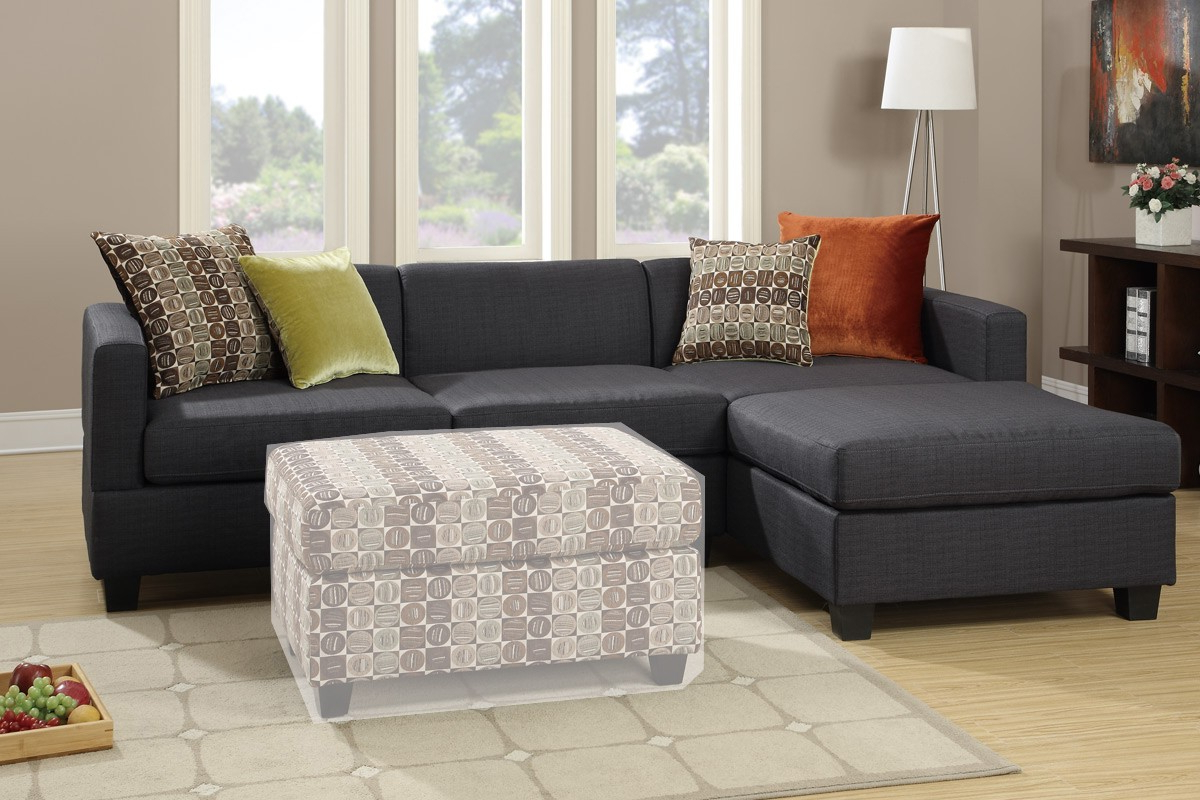 Most Recently Released Wonderful Buchanan Roll Arm Upholstered Sofa With Reversible Chaise Within Mcculla Sofa Sectionals With Reversible Chaise (View 14 of 20)