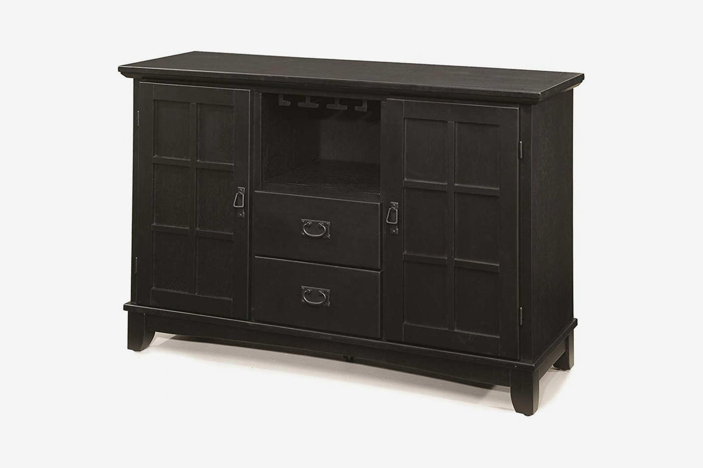 Most Up To Date Amos Buffet Sideboards Within 11 Best Sideboards And Buffets (View 13 of 20)