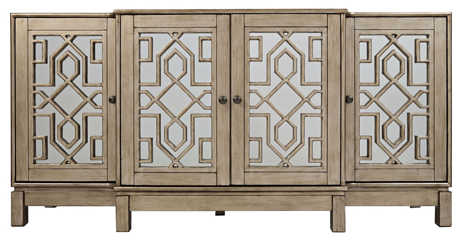 Most Up To Date Geo Capiz Sideboards Inside Wayfair Coupons, Promo Codes, Deals – Page 4 Of 54 – Dealepic (View 13 of 20)