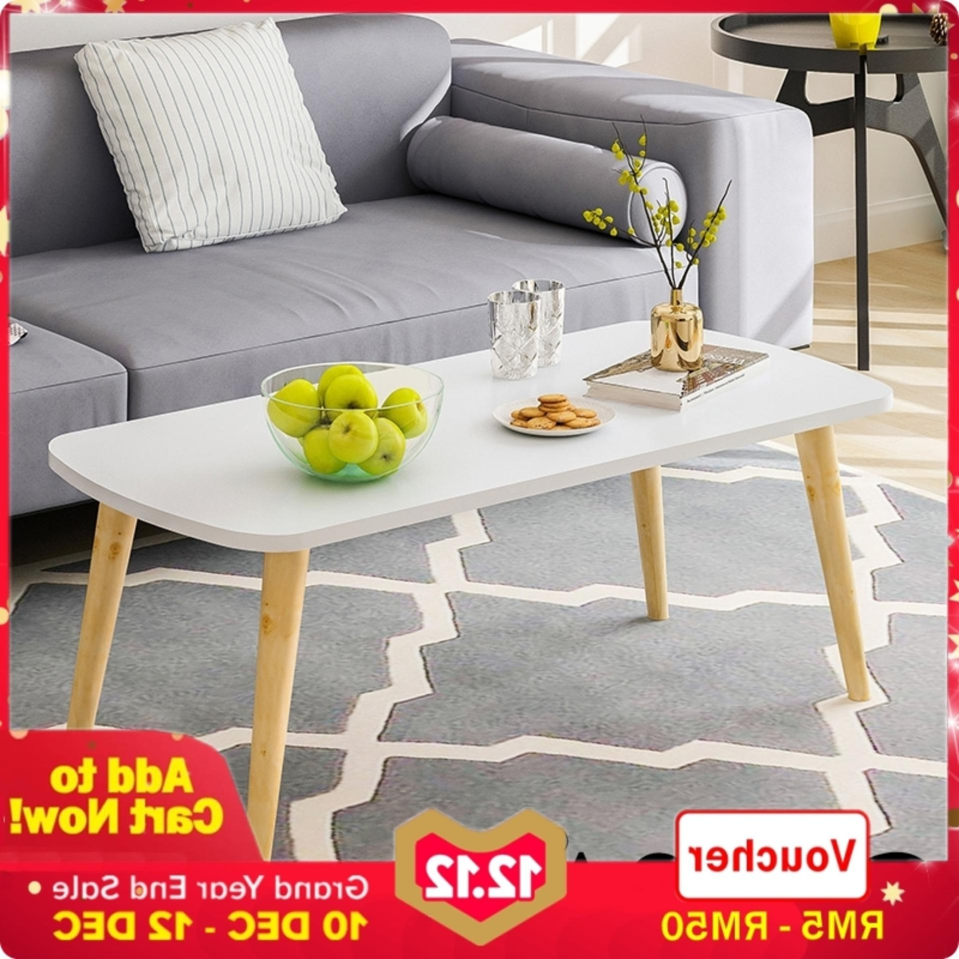 Most Up To Date Home Coffee Tables – Buy Home Coffee Tables At Best Price In Within Cody Expandable Cocktail Tables (View 11 of 20)