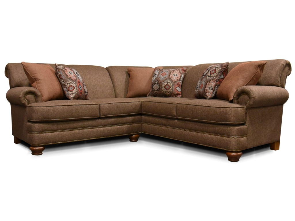 Most Up To Date Http://tidex/sectional Sofa Beds (View 10 of 20)