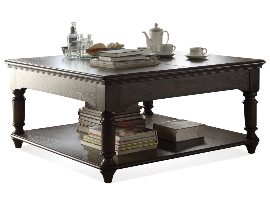Most Up To Date Lassen Square Lift Top Cocktail Tables With Best Of 20 Square Lift Top Coffee Table Qsg4r – Duskrodentry (View 2 of 20)