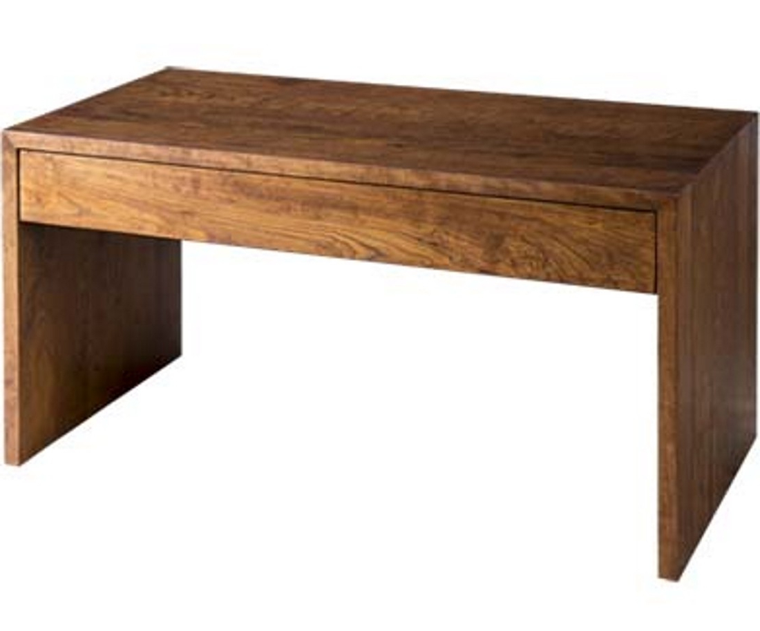 Most Up To Date Logan Cocktail Tables Regarding American Furniture (View 15 of 20)