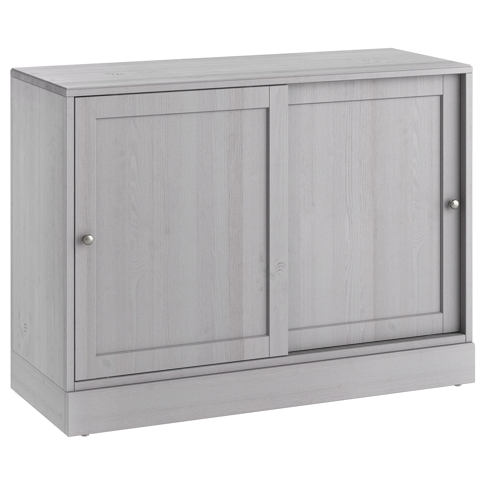Most Up To Date Mid Burnt Oak 71 Inch Sideboards Regarding Storage Cabinets & Storage Cupboards (View 2 of 20)