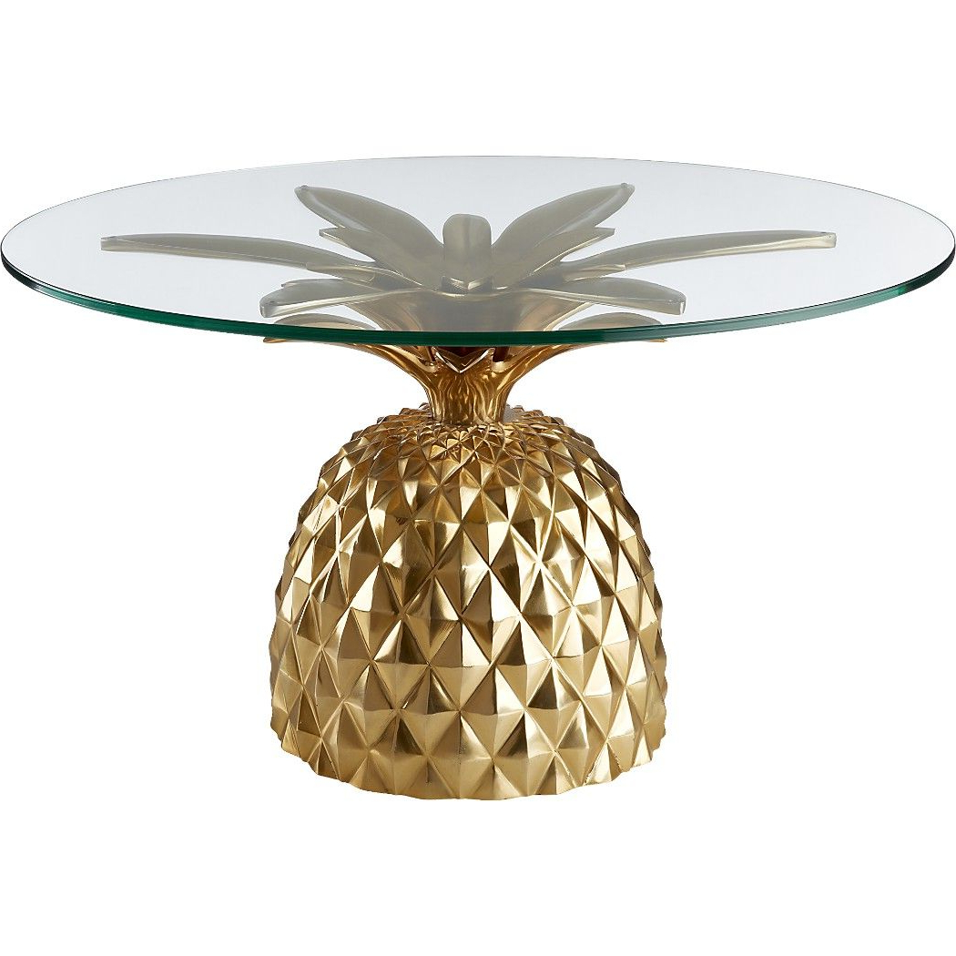 Featured Photo of Fresh Cut Side Tables