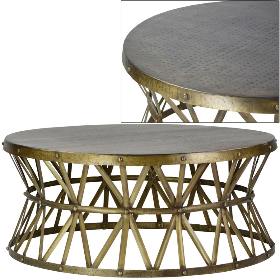 Mountainier Cocktail Tables For Most Popular Picture Glass Tv Stand Storage Living Spaces Furniture Coffee Table (View 12 of 20)