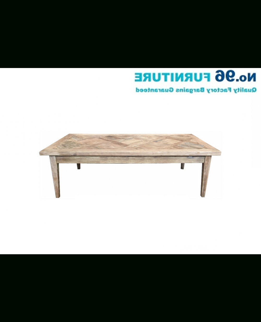 Newest Casablanca Coffee Table – Coffee Tables – Living Room Intended For Casablanca Coffee Tables (View 3 of 20)