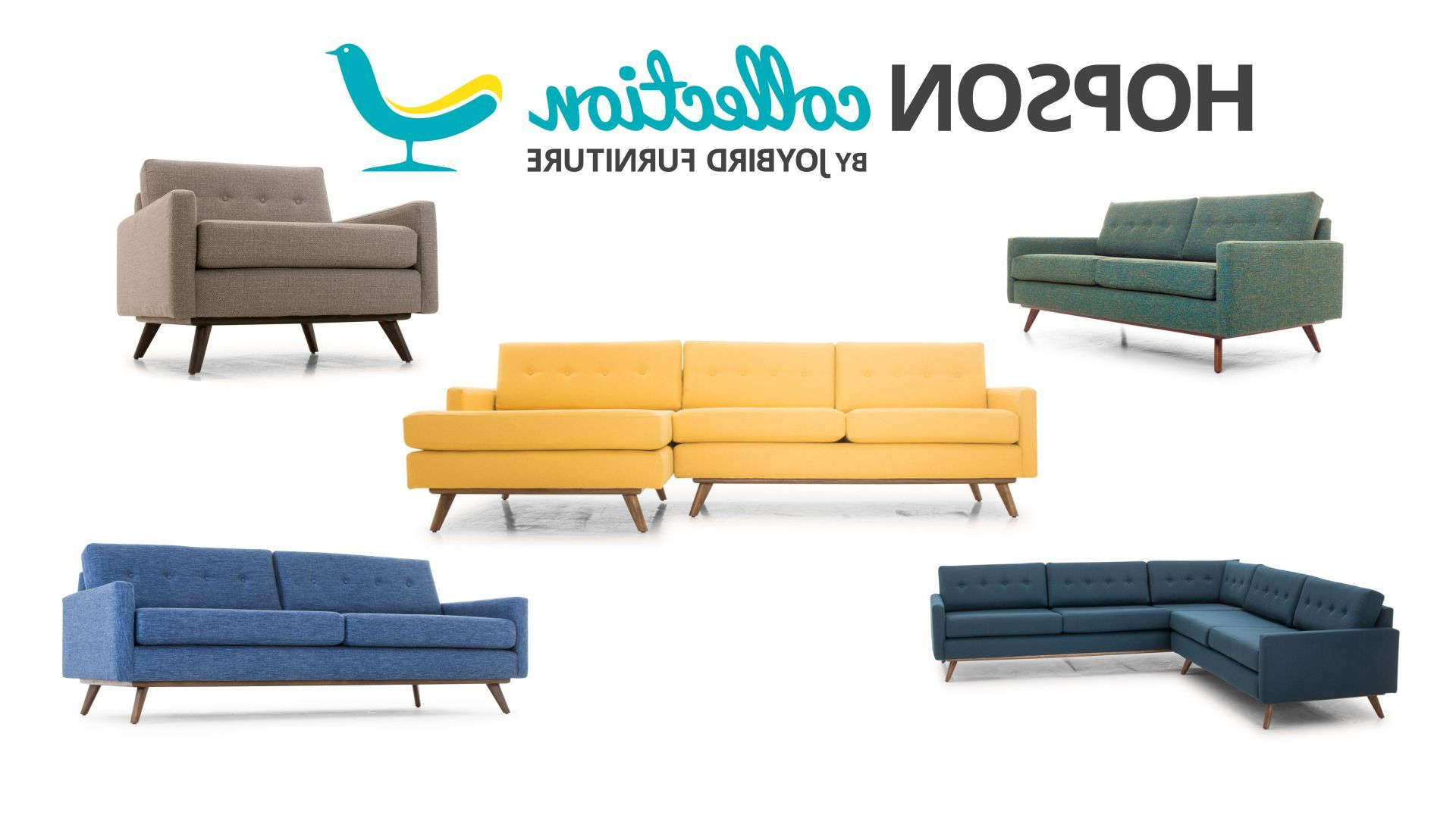 Newest Nico Grey Sectionals With Left Facing Storage Chaise In Wistia Video Thumbnail #whitefutondecor (Gallery 11 of 20)