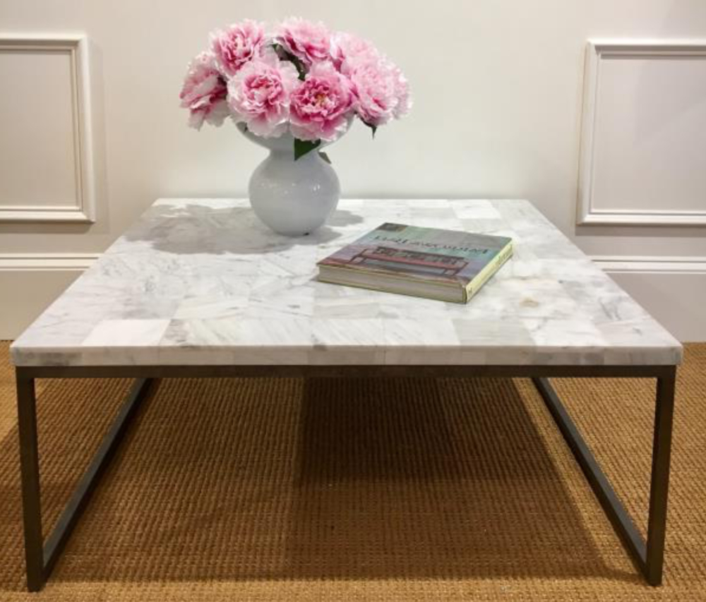 Newest Nola Cocktail Tables For Cocktail And Coffee Tables — Random Harvest (View 9 of 20)