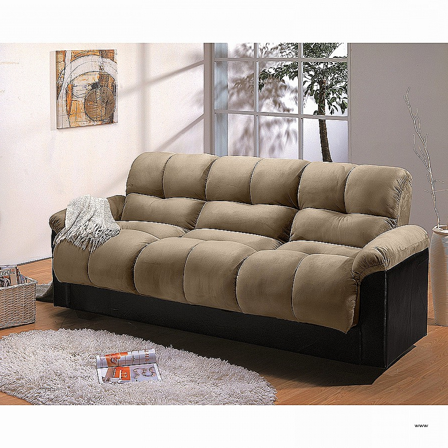 Newest Sectional Sofas : Apartment Sectional Sofa With Chaise Best Of For Avery 2 Piece Sectionals With Raf Armless Chaise (View 11 of 20)