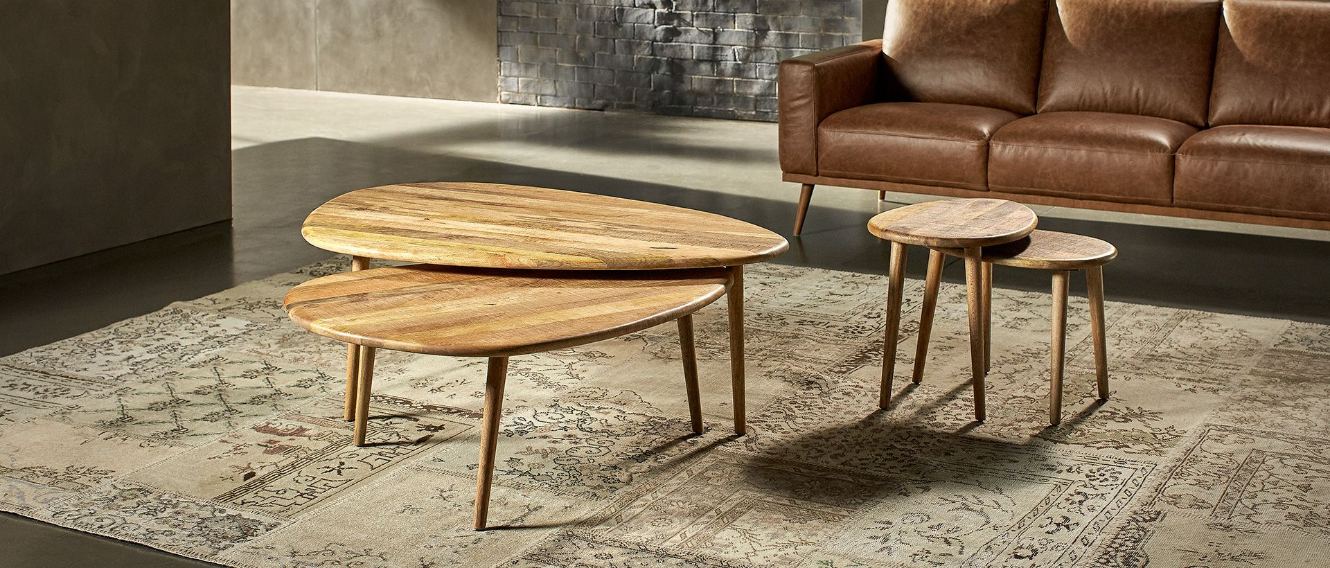 Nick Scali Furniture Throughout Brisbane Oval Coffee Tables (View 12 of 20)