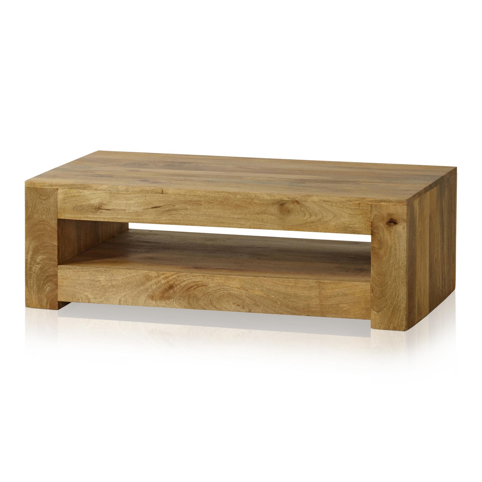 Oak Furniture Land (View 16 of 20)