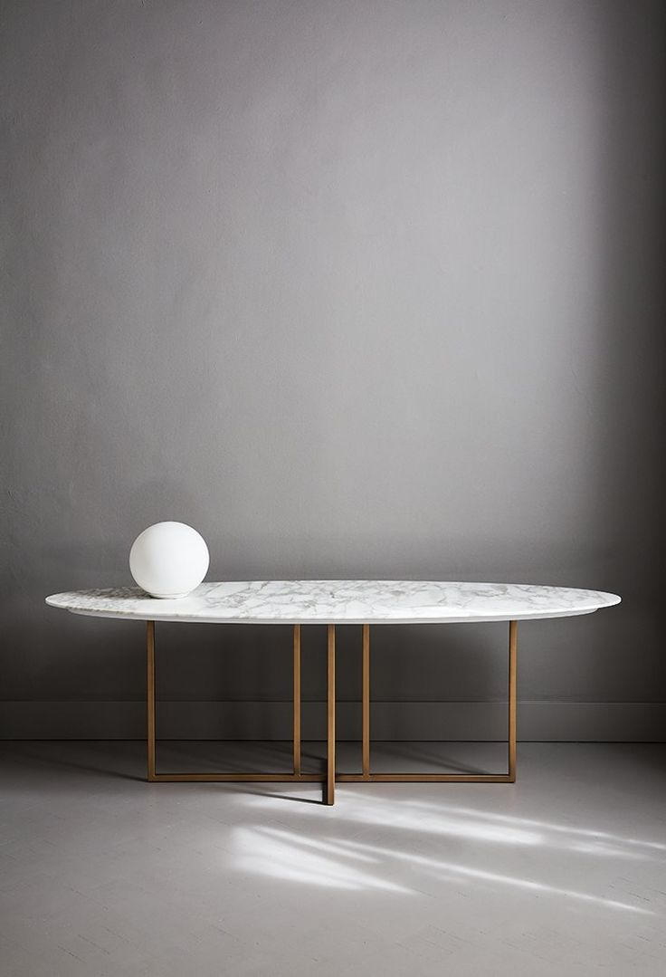 Occasional Tables, Side Tables Within Flat Black And Cobre Coffee Tables (View 14 of 20)