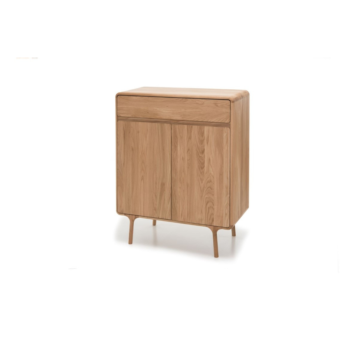 Oil Pale Finish 3 Door Sideboards Regarding Most Popular Decovry, Exclusive Home Decoration (View 11 of 20)