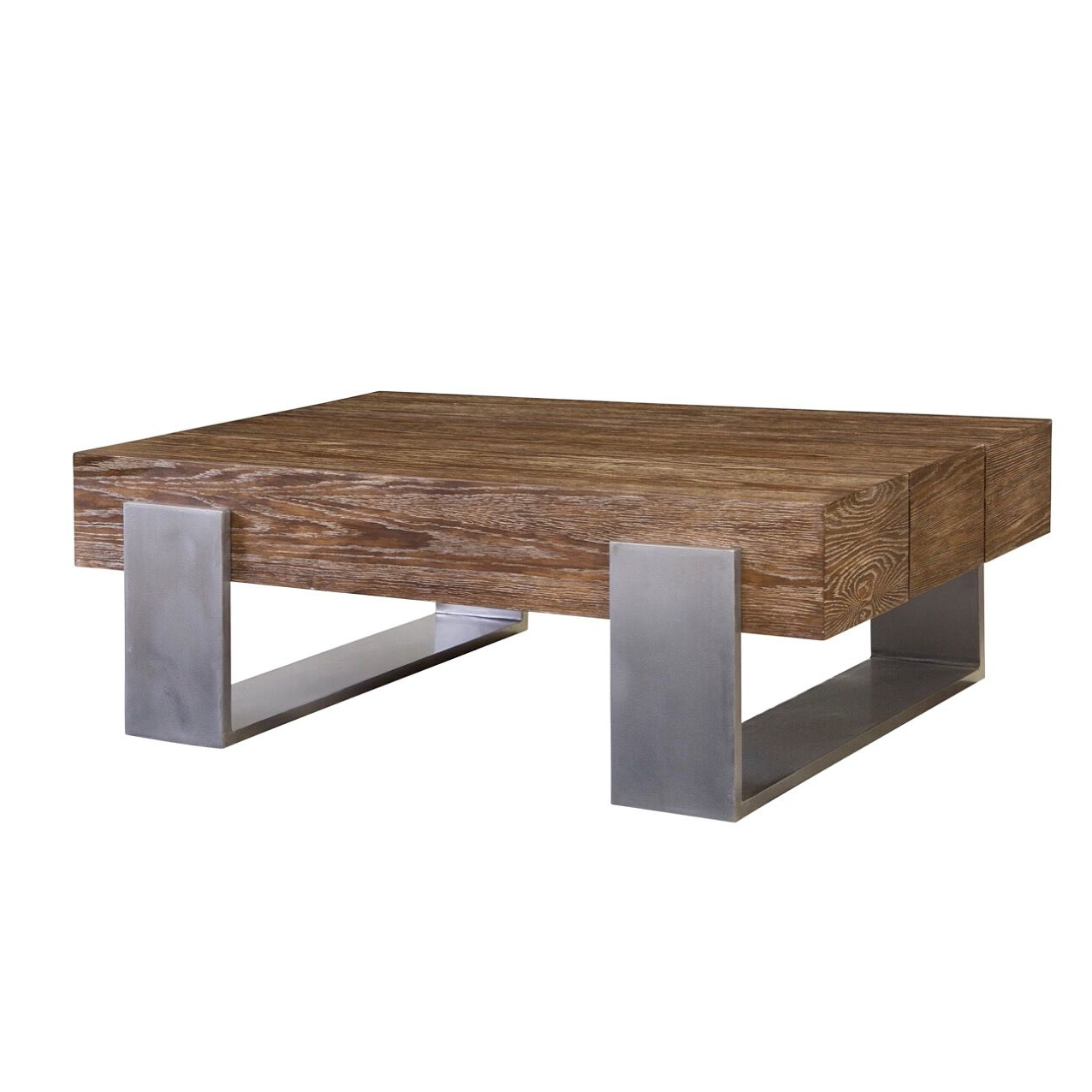 One Of Our Best Selling Cocktail Tables, The Sampson (View 7 of 20)