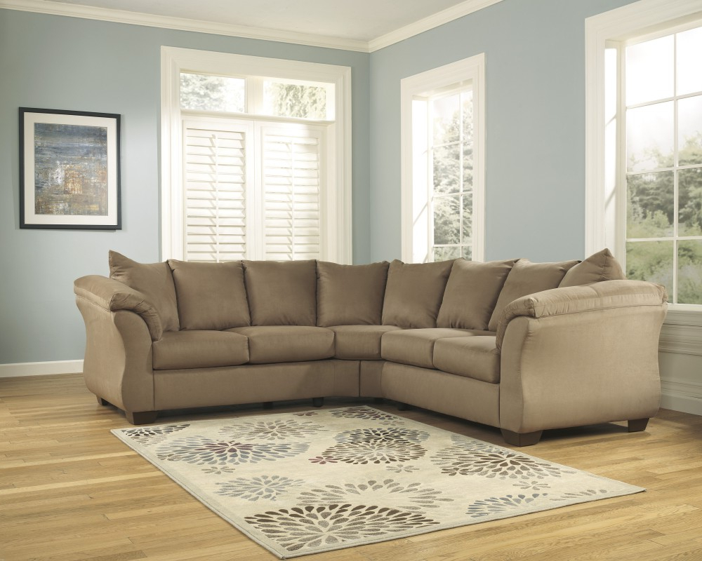 One Stop Regarding Best And Newest Aspen 2 Piece Sleeper Sectionals With Laf Chaise (View 15 of 20)