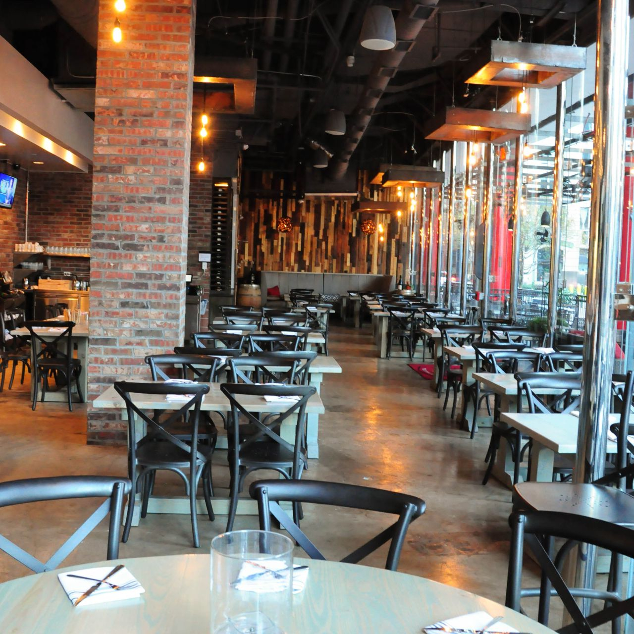 Opentable (View 13 of 20)