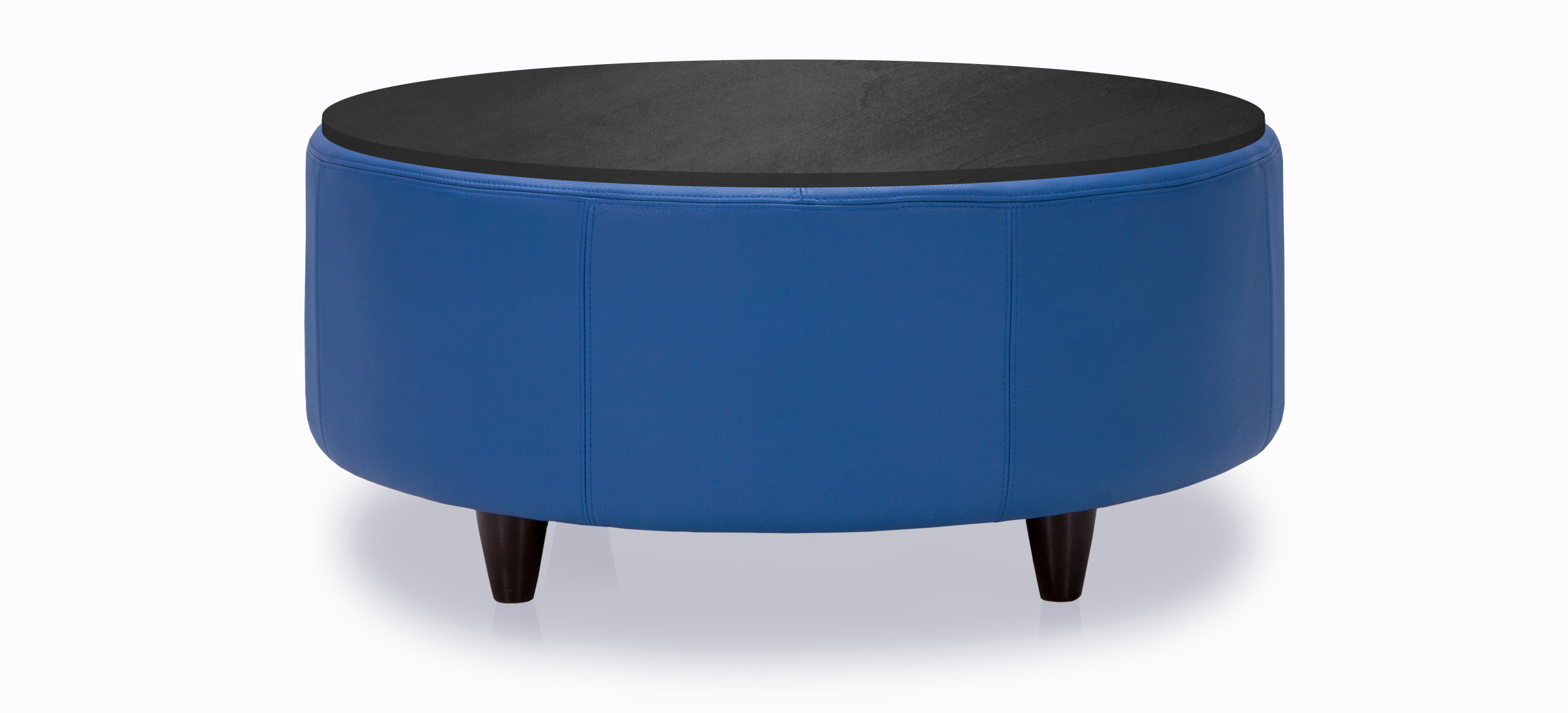 Ottoman Jelly Beans – Modern Style – Cameleon Collection Throughout Most Popular Jelly Bean Coffee Tables (View 15 of 20)