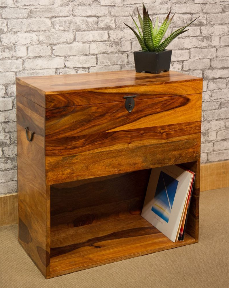 Our Indian Rosewood Sheesham Sideboard Is Specifically Designed To Inside Latest 4 Door/4 Drawer Cast Jali Sideboards (View 10 of 20)