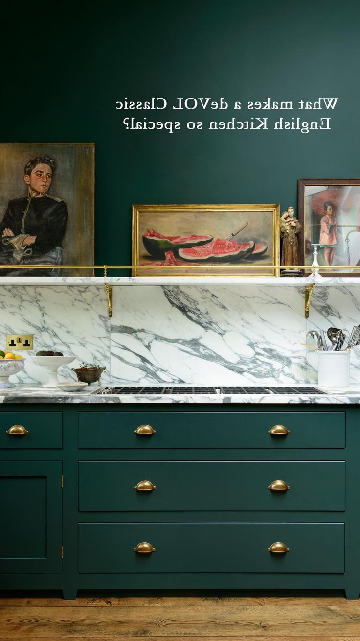 Palazzo 87 Inch Sideboards Intended For Well Known 99 Best Kitchens Images On Pinterest (Gallery 17 of 20)