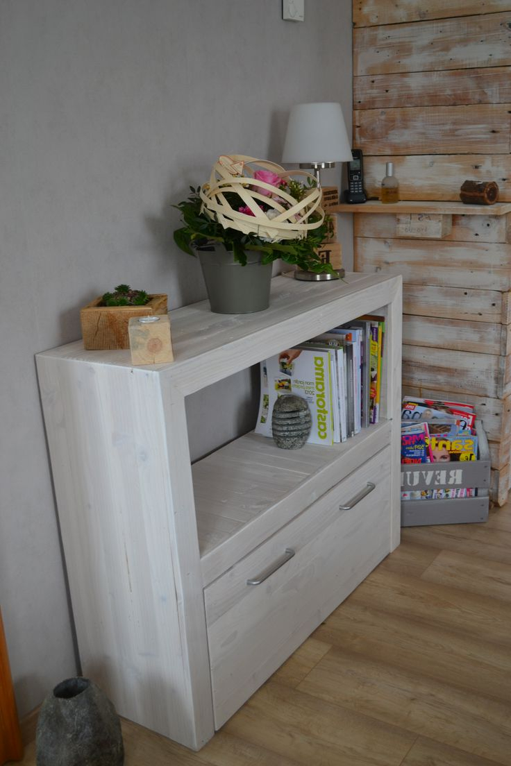 Pallet Ideas With Favorite Marbled Axton Sideboards (View 15 of 20)