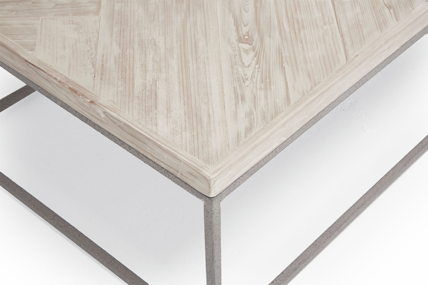 Parker Oval Marble Coffee Tables Throughout Preferred Parker (Gallery 18 of 20)