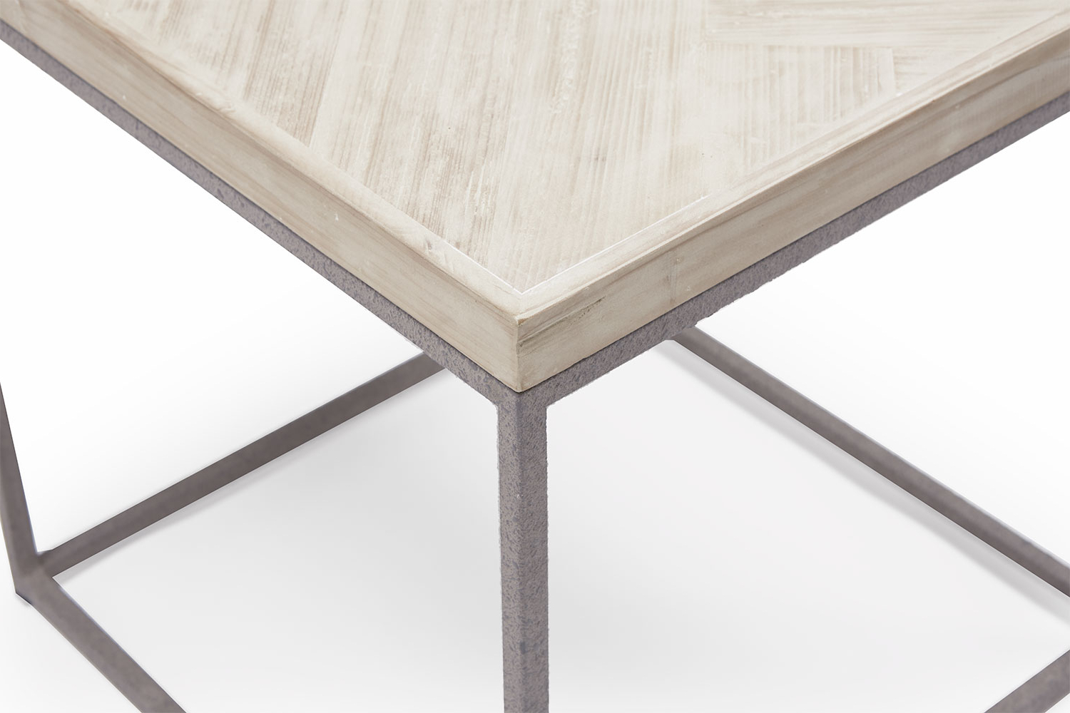 Parker With Regard To Well Known Parker Oval Marble Coffee Tables (View 14 of 20)