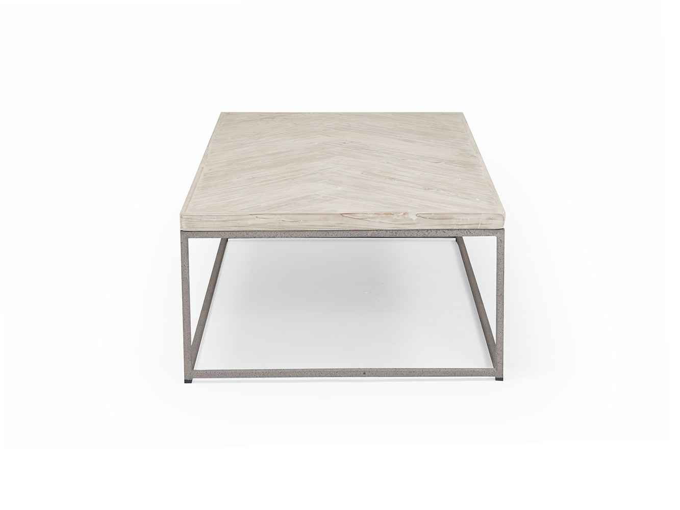 Featured Photo of Parquet Coffee Tables