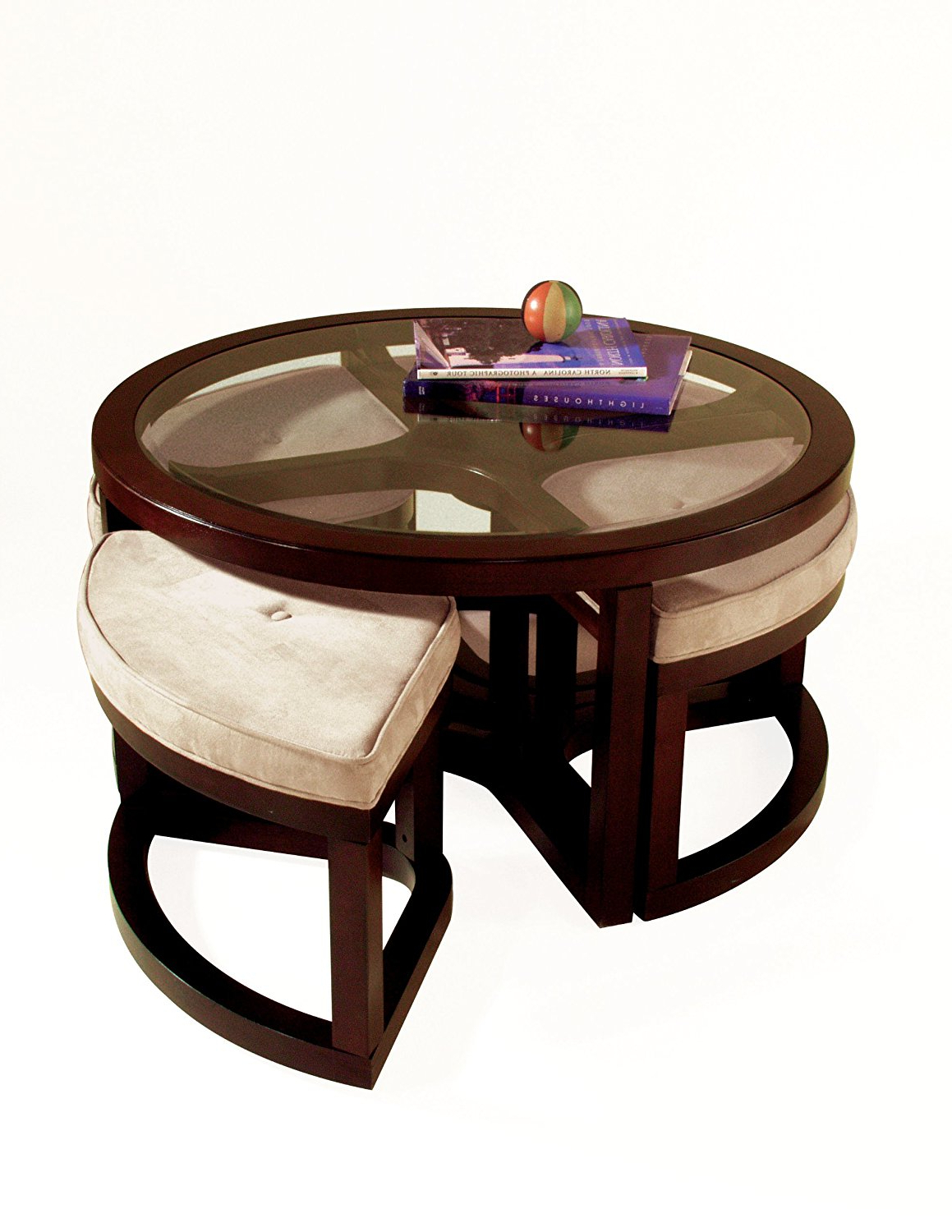 Pick My Coffee Table With Regard To Widely Used Brisbane Oval Coffee Tables (View 15 of 20)