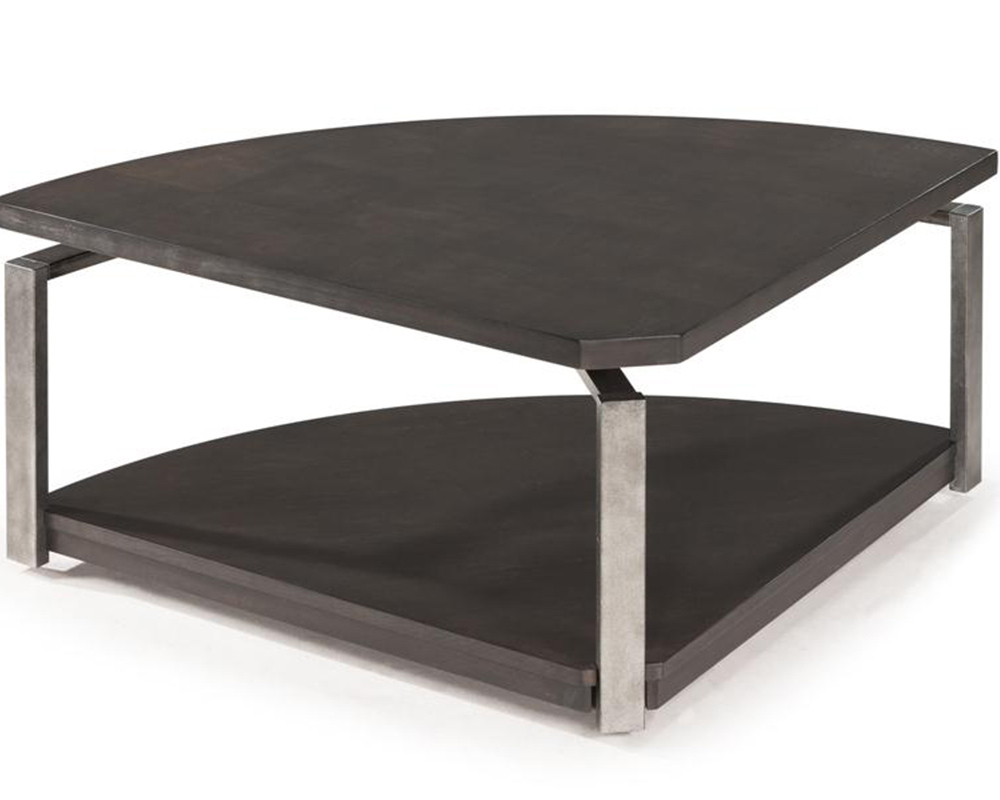 Featured Photo of Alton Cocktail Tables