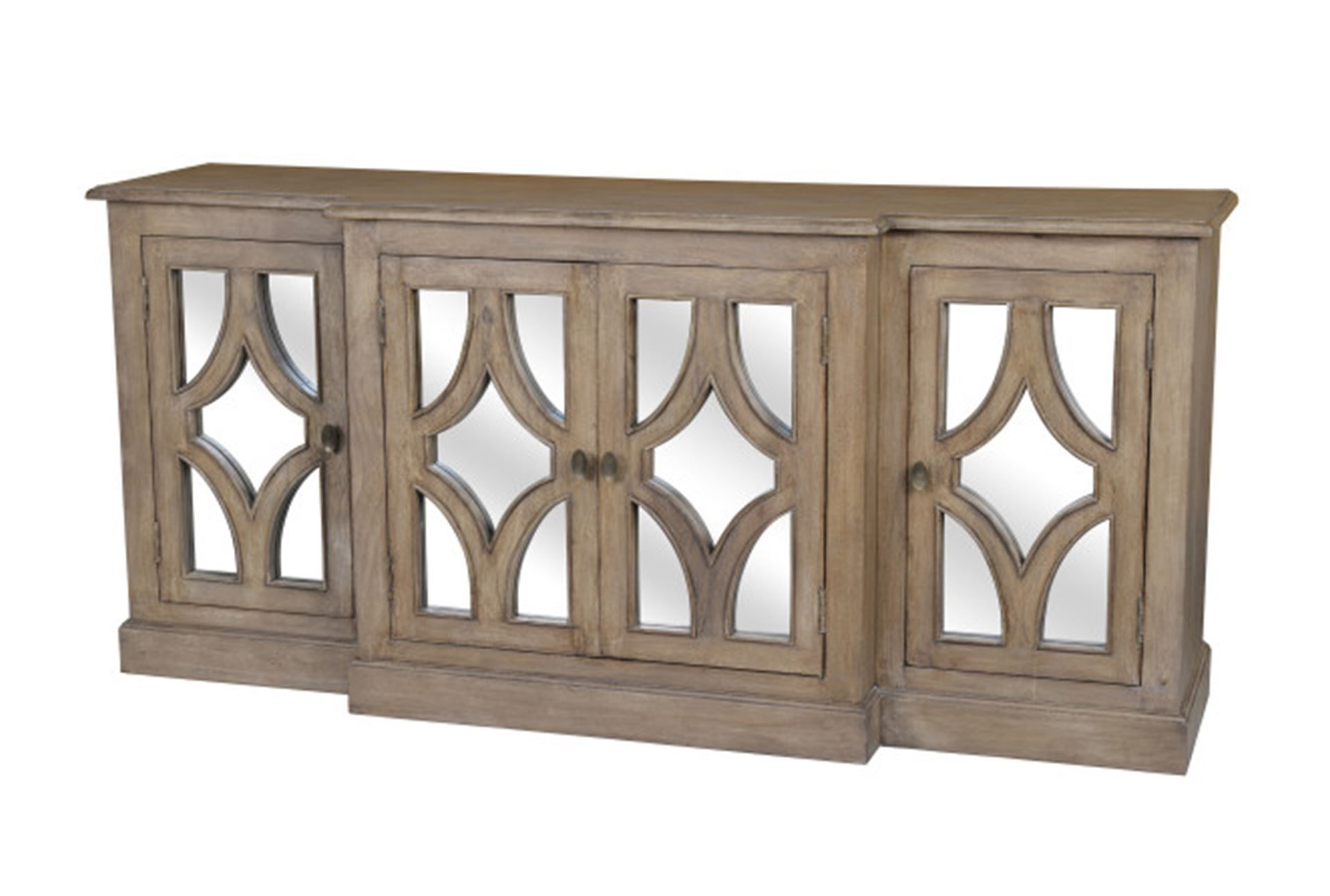 Pinterest For Most Current Zeema Sideboards (View 13 of 20)