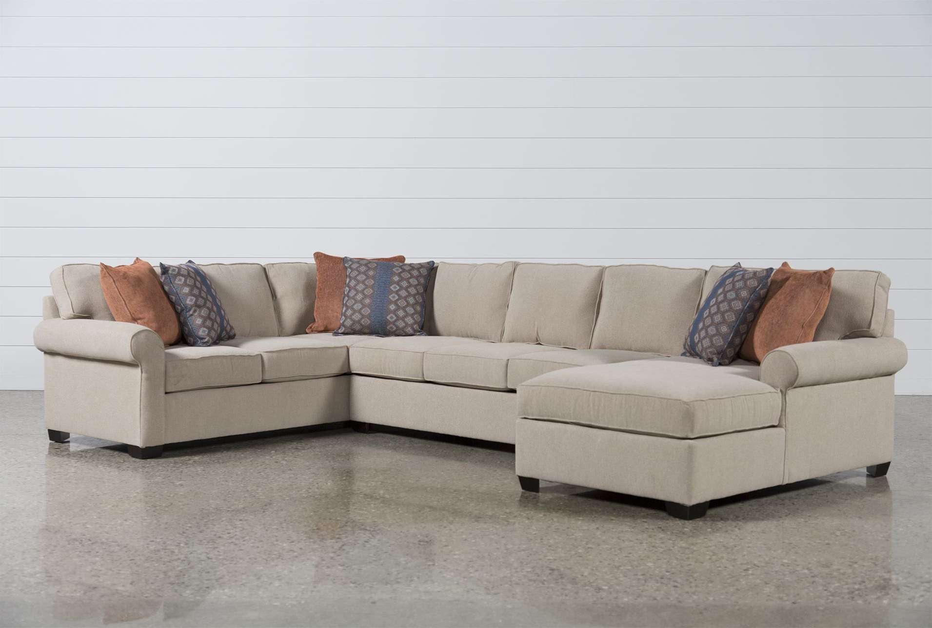 Pinterest In Glamour Ii 3 Piece Sectionals (View 14 of 20)