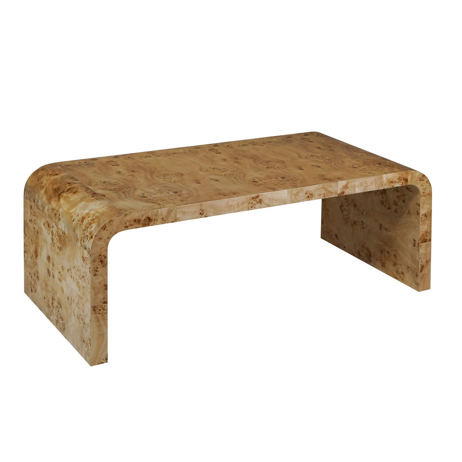 Pinterest In Most Recently Released Oslo Burl Wood Veneer Coffee Tables (View 15 of 20)