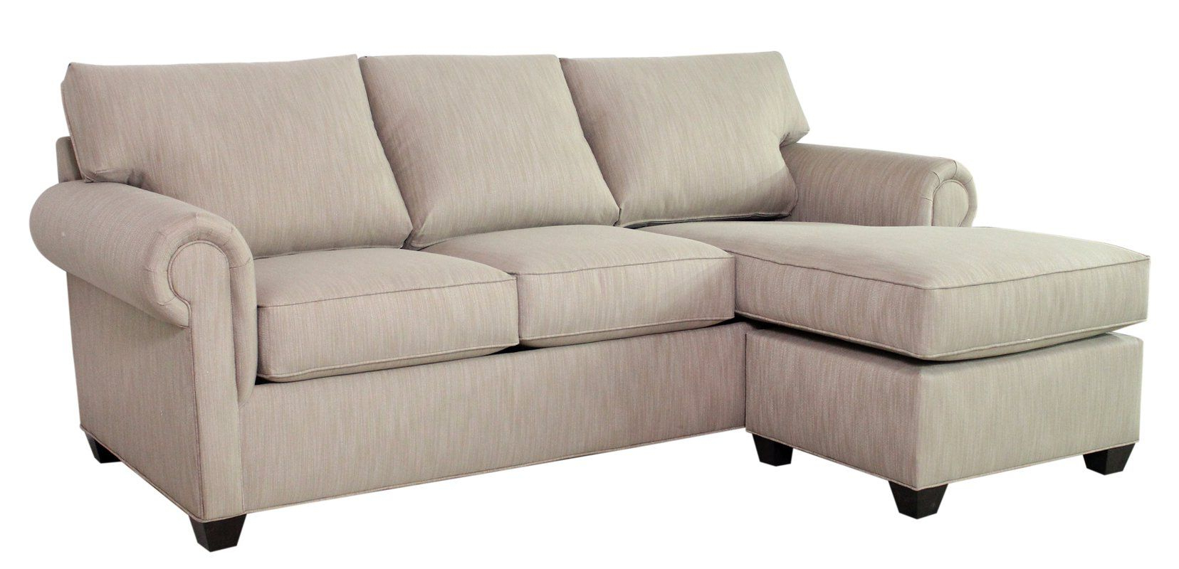 Pinterest Inside Taren Reversible Sofa/chaise Sleeper Sectionals With Storage Ottoman (Gallery 16 of 20)