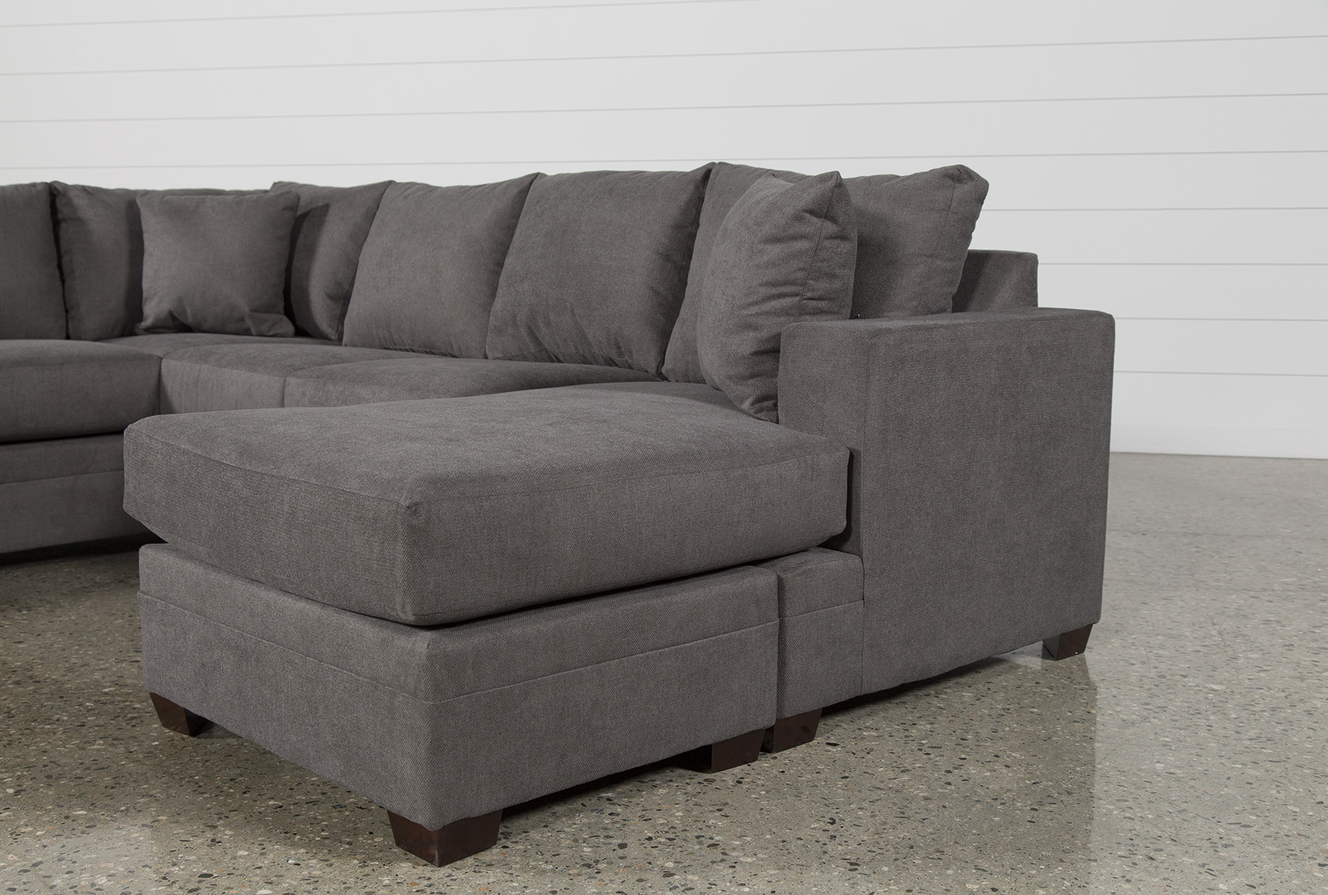 Pinterest Intended For Kerri 2 Piece Sectionals With Laf Chaise (Gallery 4 of 20)