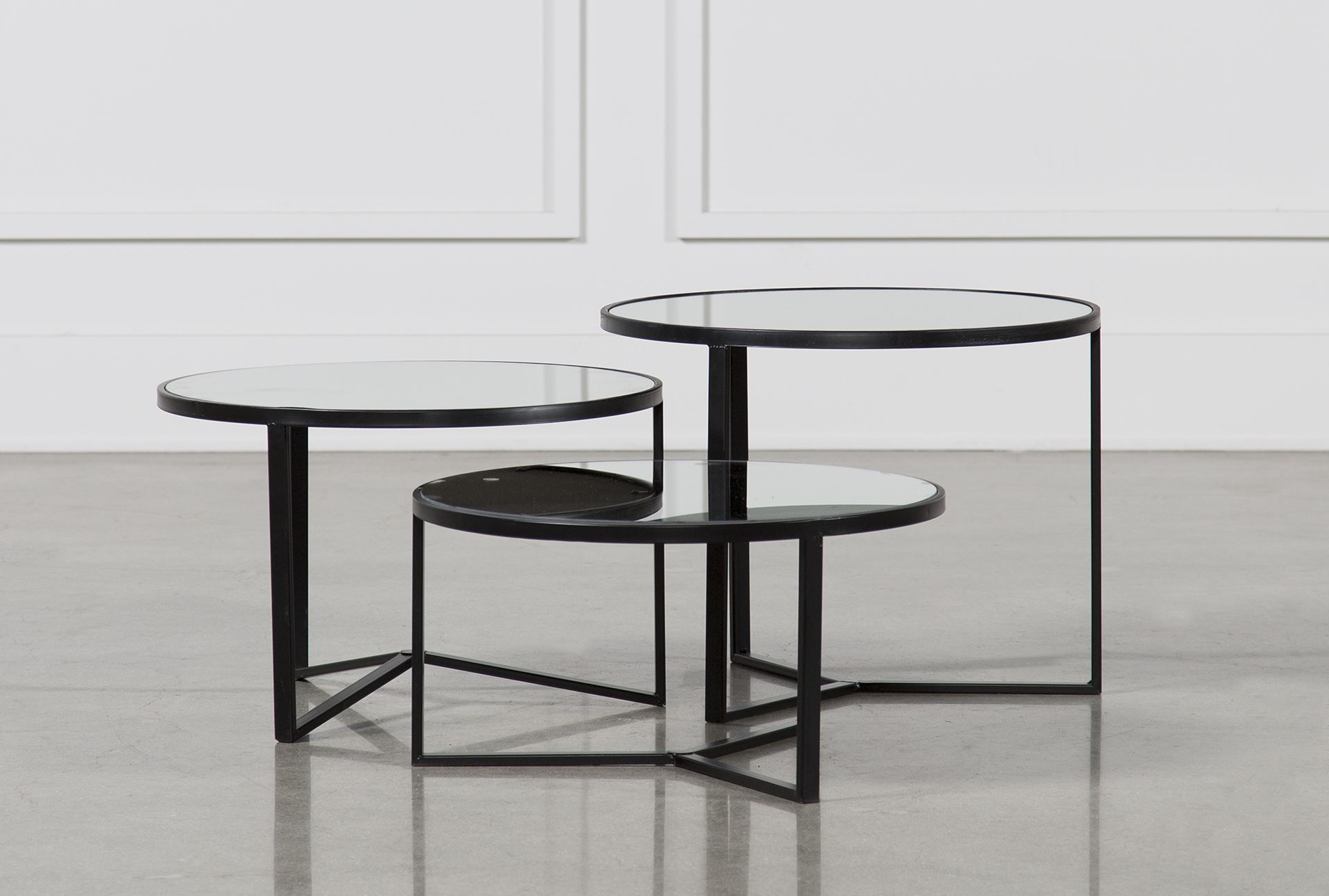 Pinterest Pertaining To 2018 Torrin Round Cocktail Tables (View 5 of 20)