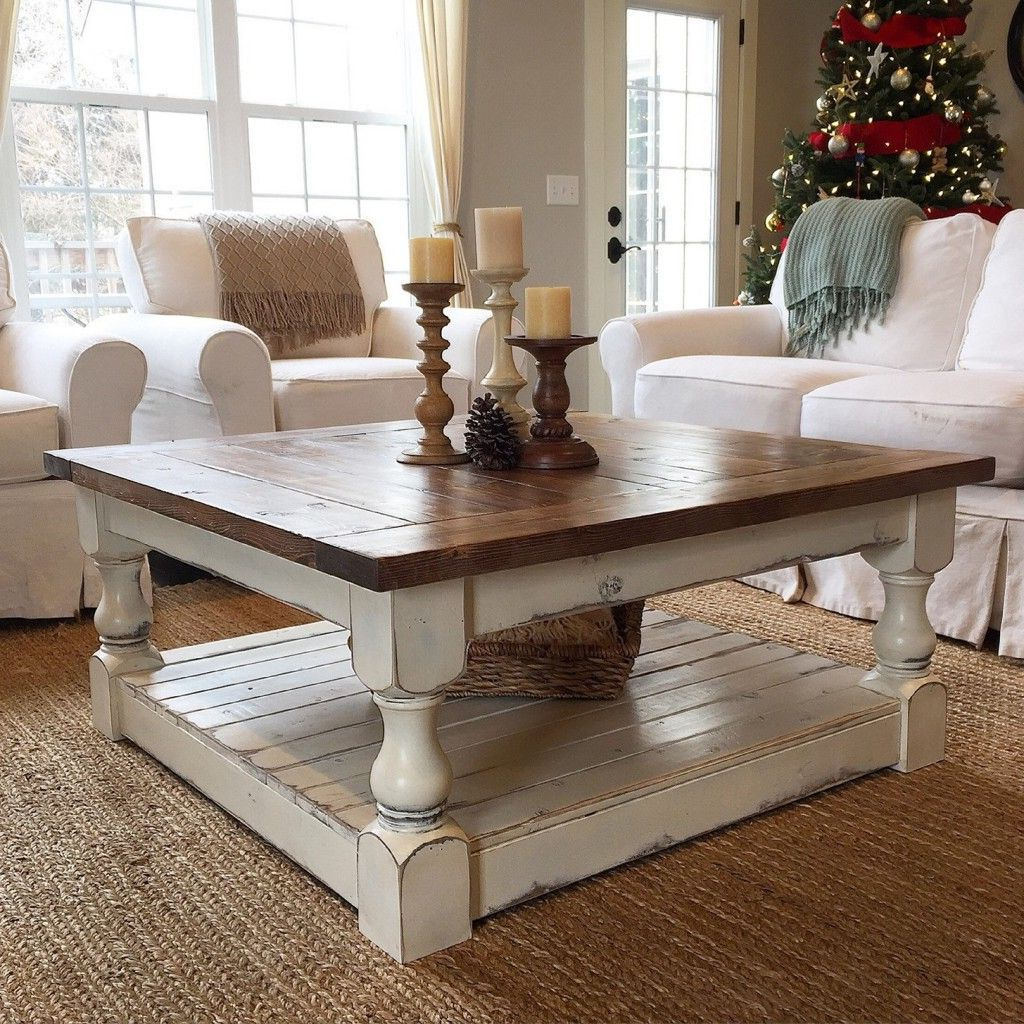 Pinterest Throughout Large Scale Chinese Farmhouse Coffee Tables (View 9 of 20)