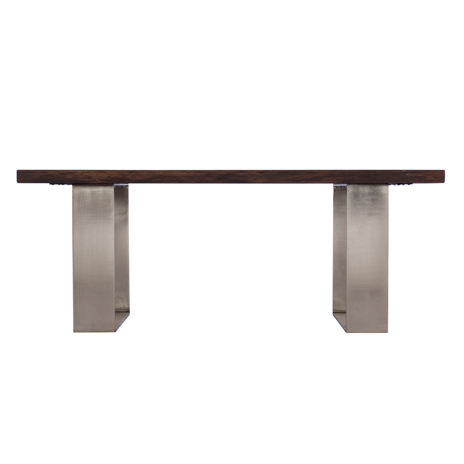 Popular Blake Smoked Oak Coffee Table Within Smoked Oak Coffee Tables (View 17 of 20)